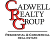 Cadwell Realty Group PNG Transparent.png