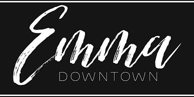emma_downtown_website_logo_1200x600_crop