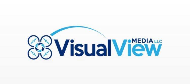 Visual View Media LLC