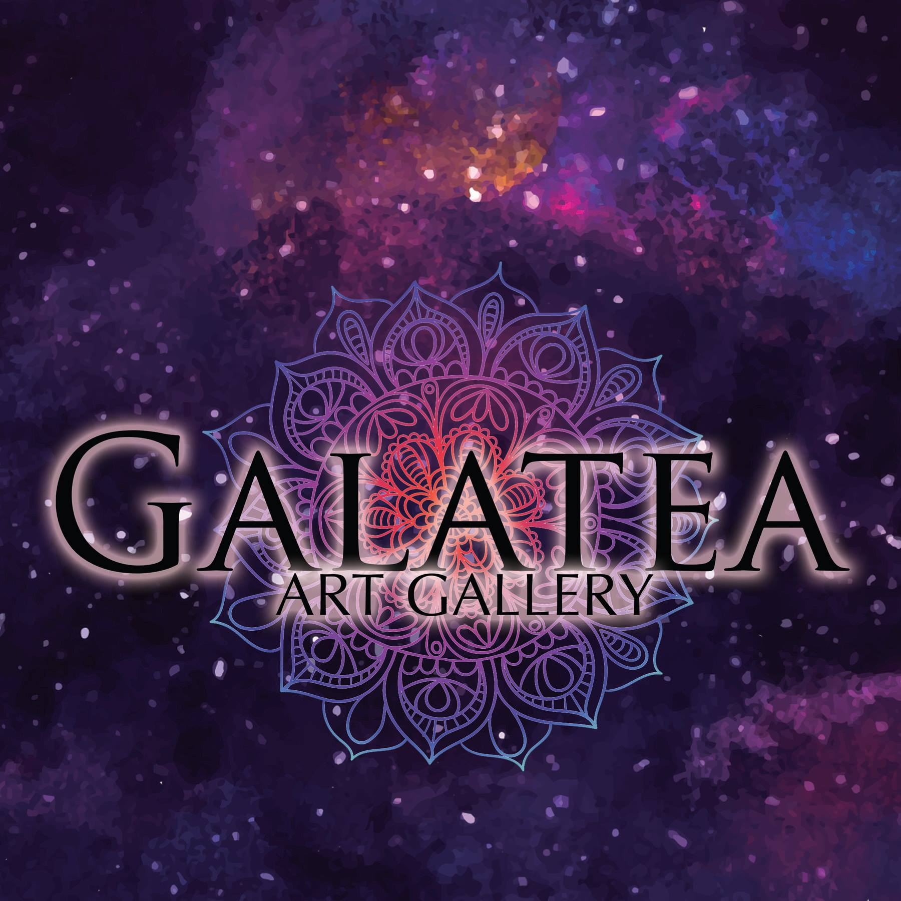 Galatea Art Gallery
