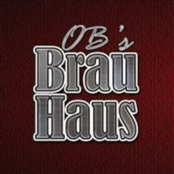 OB's Brau Haus