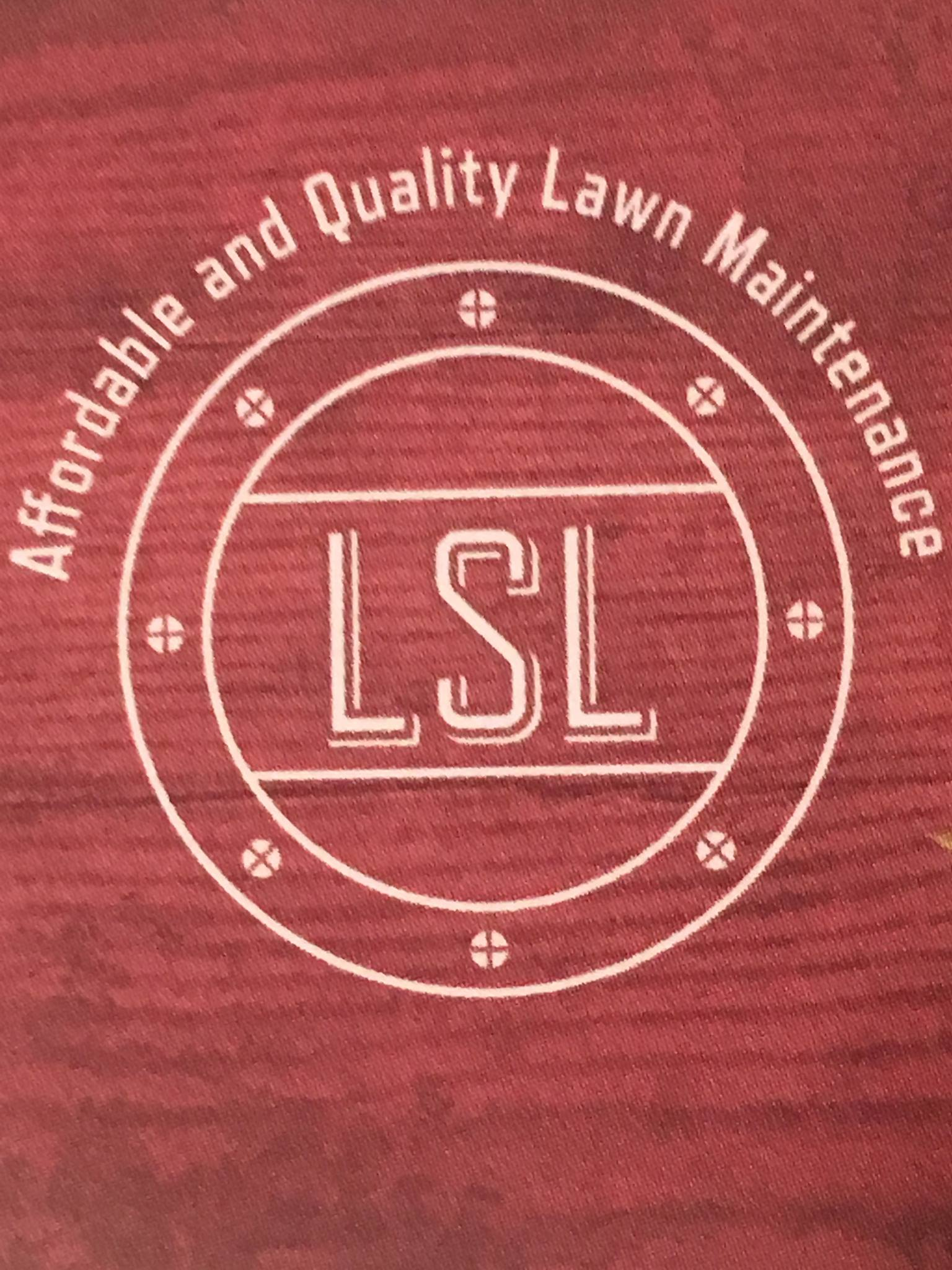 Lonestar Landscaping LLC