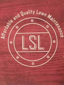 Lonestar Landscaping LLC