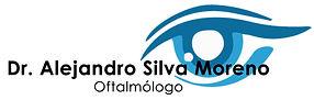 dr. alejandro silva oftalmologo