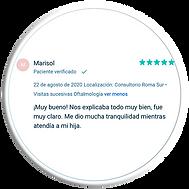 Marisol A.png