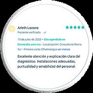 Arleth Lozano.png