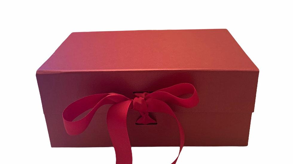 Medium Keepsake Box