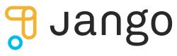 Logo_Jango