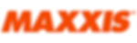 Logo_MAXXIS.png