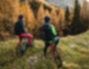 W20_VAUDE_BS_All_Mountain_Dolomiten_Mark