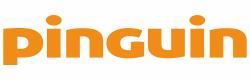 Logo_PINGUIN