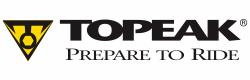 Logo_TOPEAK