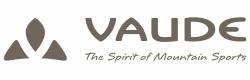 Logo_VAUDE