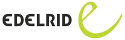 Logo_EDELRID