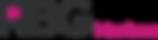 Logotipo_RBG_Markea_VFinal.png