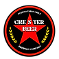 Chester Beer new logo.png