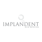 implandent_logo_cuadro-01.png