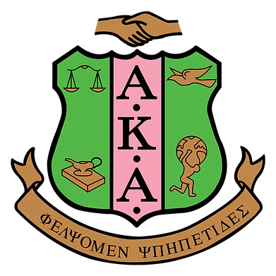 Alpha-Kappa-Alpha-Sorority.png
