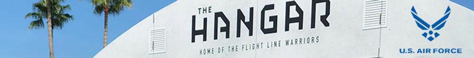 USAF_Hangar_Ad.jpg