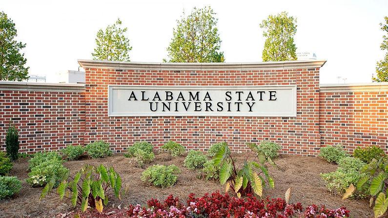 alabama-state-university-4-wpcf_1440x810.jpeg