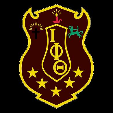 Iota-Phi-Theta-Fraternity.png