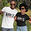 Thumbnail: Mens HBCU Awards T-Shirt