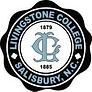 livingstone.png