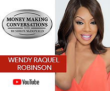 Weny Raquel Robinson.png