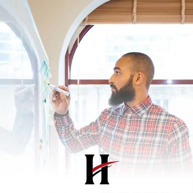 Best HBCU Business Program
