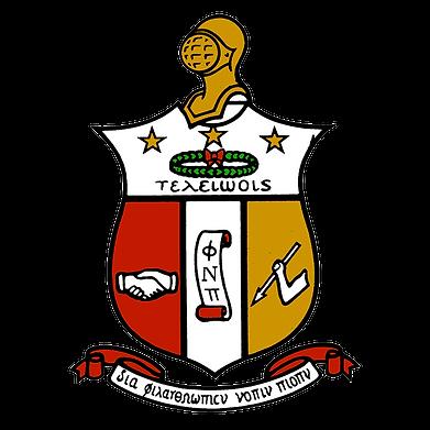 Kappa-Alpha-Psi-Fraternity.png