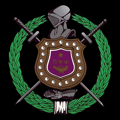 Omega-Psi-Phi-Fraternity.JPG
