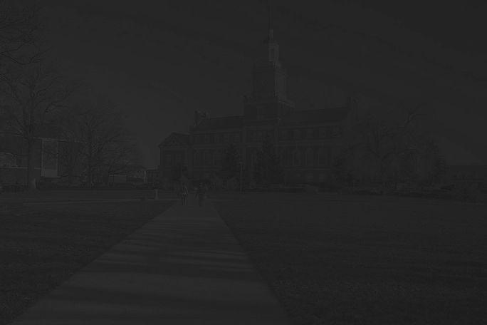 Website-BG-Darken_edited_edited_edited_e