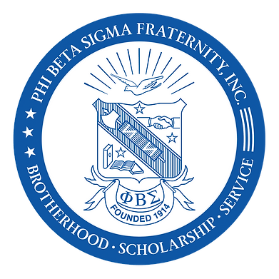 Phi-Beta-Sigma-Fraternity.png