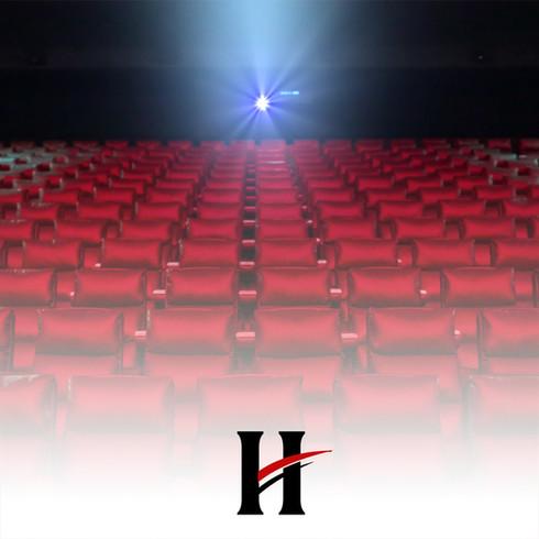 Best HBCU Performing Arts