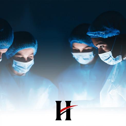 Best HBCU Nursing/Medical Program