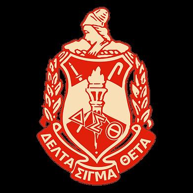 Delta-Sigma-Theta-Sorority.png