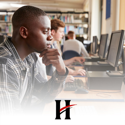 Best HBCU STEM Program