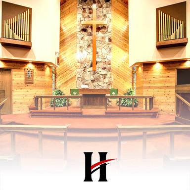 Best Church