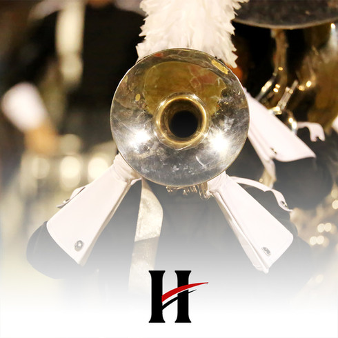 Best HBCU Marching Band