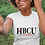 Thumbnail: Womens HBCU Awards T-Shirt