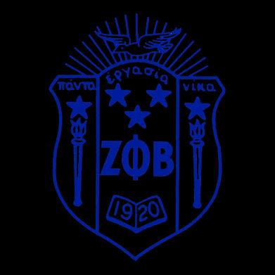 Zeta-Phi-Beta-Sorority.jpg
