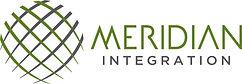 Meridian_LogoNoTag.jpg