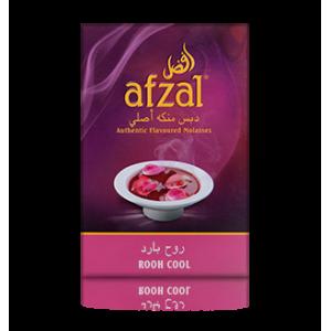 Afzal Rooh Cool (Прохладный Рух)