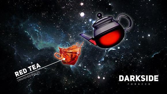 Dark Side Medium - Red Tea (Красный чай) (50гр)