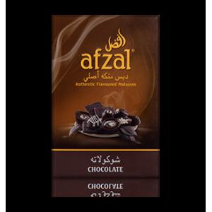 Afzal Chocolate (Шоколад)
