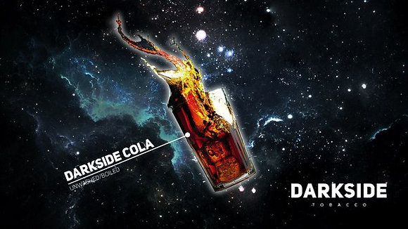 Dark Side Medium - DarkSide Cola (Кола) (25гр)