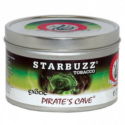 Starbuzz Pirate's Cave (100гр)