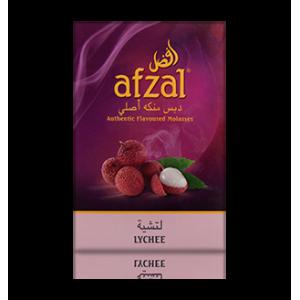 Afzal Lychee (Личи)