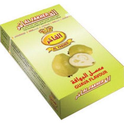 Al Fakher Гуава