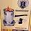 Thumbnail: Электрическая плитка для розжига углей
